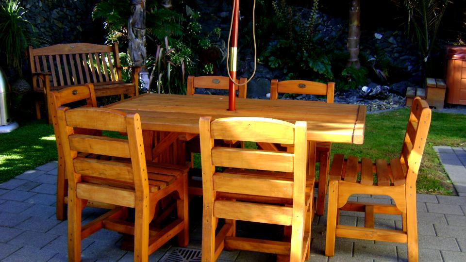 Outdoor furniture auckland nz modern patio outdoor for Outdoor furniture auckland