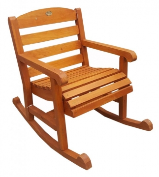 Rocking Chair 820mm - $530